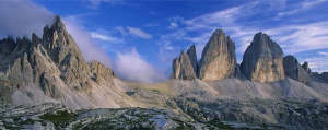 timthumb 300x119 Workshop Tre Cime di Lavaredo